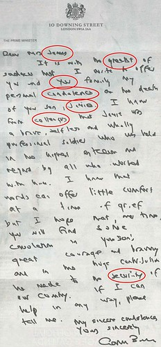 Gordon Brown Letter.jpg