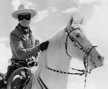 Western Movies Since 1960