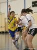 Miriam (malaga norte) Tags: handball femenino maravillas cmn balonmano cadete mariamolina malaganorte