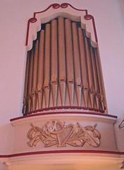 Pibau organ yn Neuadd Pontyberem (www.atgof.co) Tags: nssaw agssc nlw llgc gwendraethvalley cwmgwendraeth