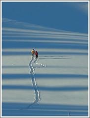Switzerland January1,2009  Jura mountains (La Vue des Alpes ) ) (Izakigur) Tags: schnee winter mountain snow mountains liberty schweiz switzerland nc nikon europa europe flickr suisse suiza swiss feel lac ne jura coolpix neige helvetia nikkor svizzera neuchatel neuchtel lepetitprince ch dieschweiz musictomyeyes  sussa neuenburg lhiver suizo nikoncoolpix chauxdefonds romandie  lachauxdefonds myswitzerland lasuisse superaplus aplusphoto cantondeneuchtel coolpixp5100 nikoncoolpixp5100 izakigur cantonofneuchatel suisia imagesforthelittleprince laventuresuisse izakigur2009 izakigurneuchtel izakigurjura