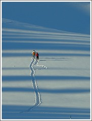 Switzerland January1,2009  Jura mountains (La Vue des Alpes ) ) (Izakigur) Tags: schnee winter mountain snow mountains liberty schweiz switzerland nc nikon europa europe flickr suisse suiza swiss feel lac ne jura coolpix neige helvetia nikkor svizzera neuchatel neuchâtel lepetitprince ch dieschweiz musictomyeyes 瑞士 suïssa neuenburg lhiver suizo nikoncoolpix chauxdefonds romandie 스위스 lachauxdefonds myswitzerland lasuisse superaplus aplusphoto cantondeneuchâtel coolpixp5100 nikoncoolpixp5100 izakigur cantonofneuchatel suisia imagesforthelittleprince laventuresuisse izakigur2009 izakigurneuchâtel izakigurjura