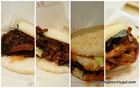 mos burger-2