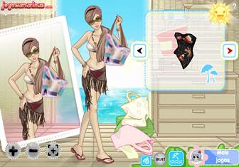 jogos moda online