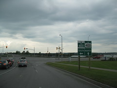 Barrie, Ontario