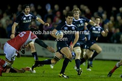 ROBH5271 (Rob vRS) Tags: tonga rugbyunion scotlanda