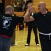 Dutch Tai Chi Festival-23
