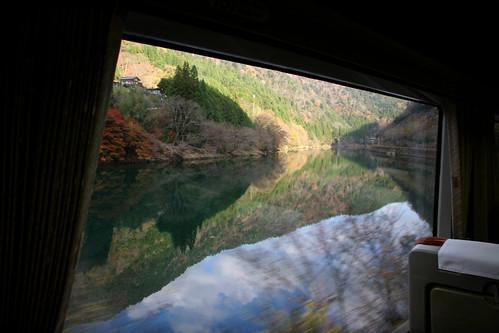 Takayama-viaje-4
