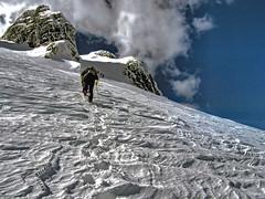 Un mare di ghiaccio - PNALM (explore) (Marioleona) Tags: italy snow mountains landscape wind neve vento montañas landschap abruzzo ghiaccio molise appennini montemeta mariobrindisi cainapoli