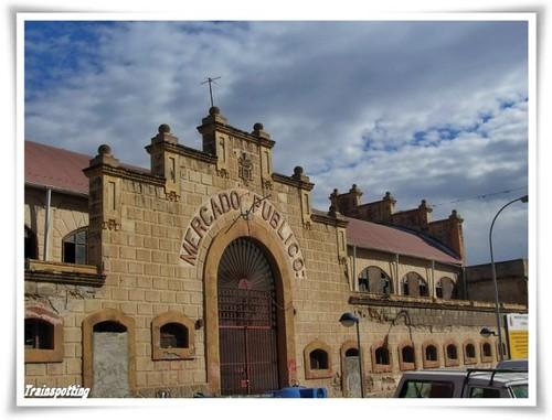Mercado Central (2)