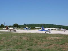 DB_20080621_8430 (ilg-ul) Tags: croatia ćunski lošinjisland ldlološinjairport