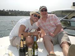 Boozy Boat Trip sat 21 Nov 09 028