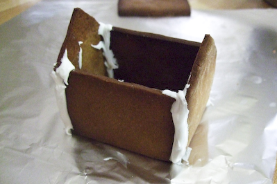 gingerbread-20