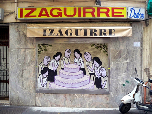 cake-art-spain