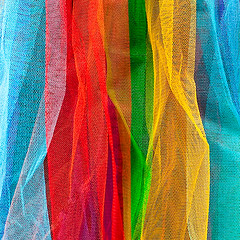 ma-3330 Spectral (tengtan (away awhile)) Tags: abstract texture colors rainbow colorful colours spectrum bright vibrant abstraction colourful delicate folds stalls teng spectral veils voiles tengtan