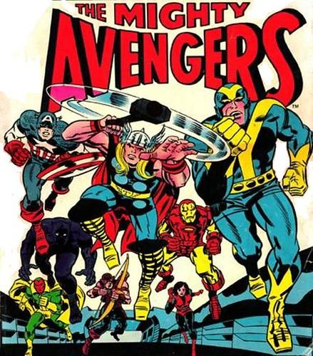 mt07_avengers