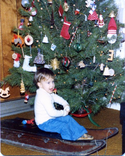 christmas-1979-fixed