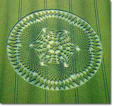 crop-circle-windmillhill