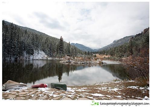WinterBlog3