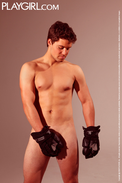 LEVI-JOHNSTON-PLAYGIRL-PICTURE-PHOTO