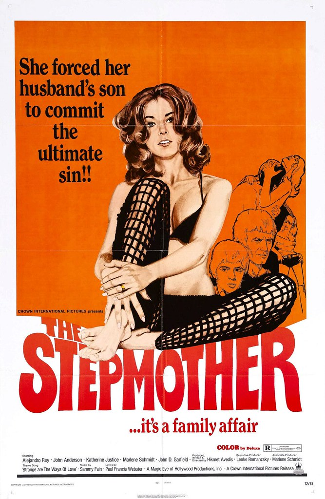 stepmother_xlg