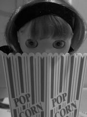 92/365 Happy Poppin' New Year!