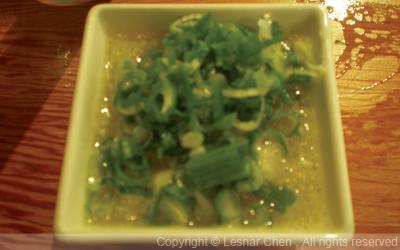 八錢鍋物料理-0008