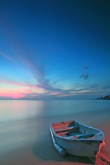Don't you rock my boat (alkhaledi) Tags: art thailand photos fine phuket soe naturesfinest supershot mywinners anawesomeshot rubyphotographe