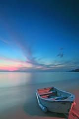 Don't you rock my boat (alkhaledi) Tags: art thailand photos fine phuket soe naturesfinest supershot mywinners anawesomeshot rubyphotographe