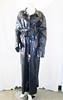CIMG0722 (www.suziehigh.co.uk) Tags: rain shiny coat vinyl plastic raincoat pvc regenmantel
