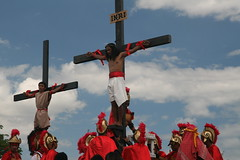 Asia - Philippines / Crucifixion (RURO photography) Tags: wow easter religious pain blood asia catholic cross asahi religion documentary folklore christian pi believe asie christianity tradition devotee painfull suffering journalism crucifixion masochist filipinas bloed semanasanta pasen forgiveness pampanga philippinen crucify geloof azi penitent masochism kruis pijn penitencia katholiek folcklore goede kruisiging filippijnen penitensiya flagellate filippine religieus la flagellants penitensya week de die teampilipinas maleldo photosick zelfverminking zelfkastijding reportagepeople   filipsoyggjar kreuzigung crucification crucifictionphilippine sufferingofjesus sufferingofjezus philippinescrucifiction