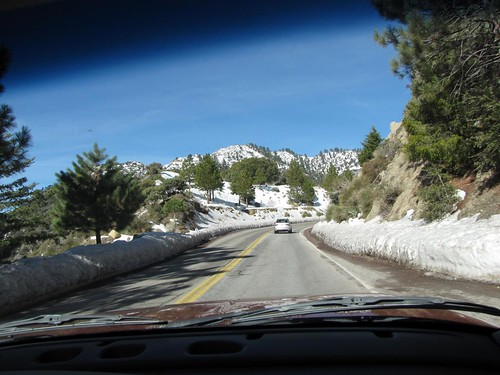 January 30 drive-5