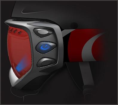 Goggle6