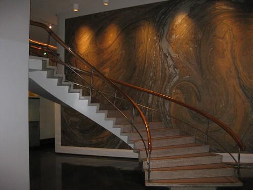 Woodnerspiralstaircase