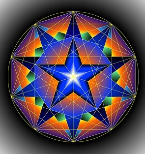 sacred_geometry_crop_circles