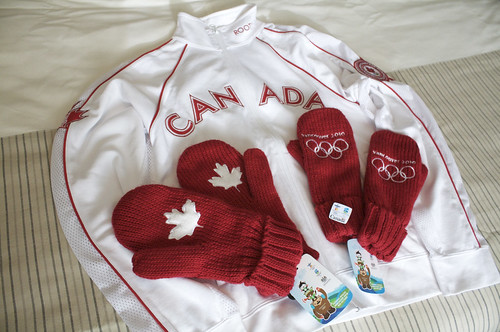 2010 Vancouver Olympics6