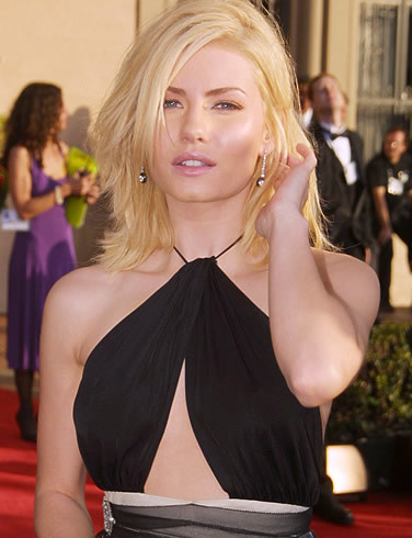 elisha-cuthbert-picture-6 by memo091