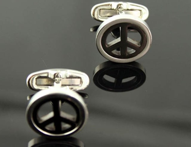 Kyndrid-Peace-Cuff-Links-for-Haiti-Relief
