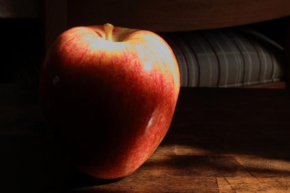 apple02-03