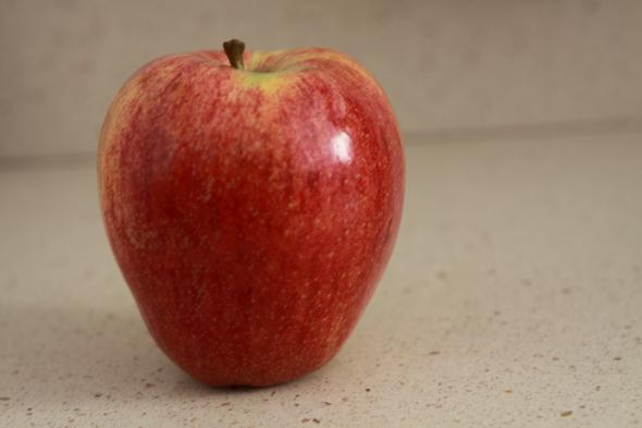 apple03-01