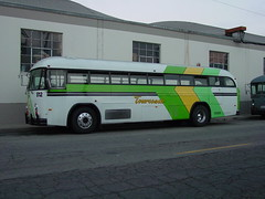 S12 Tour Coach 2 (crown426) Tags: schoolbus charterbus crowncoach supercoach spabbus