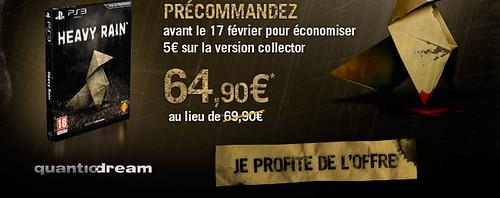 lien_precommande