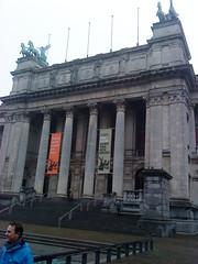 Musée des Beaux-Arts d'Anvers