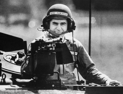 general_dukakis