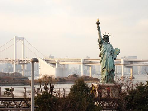 2010-02-18 東京之旅第四天 171