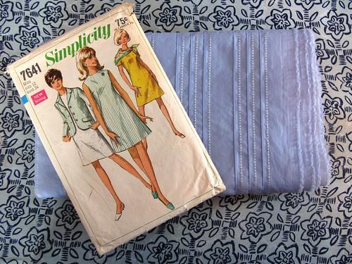 shirting_simplicity7641