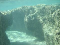 IMG_0404 (culhanen) Tags: hawaii oahu hanaumabay oahuhawaii