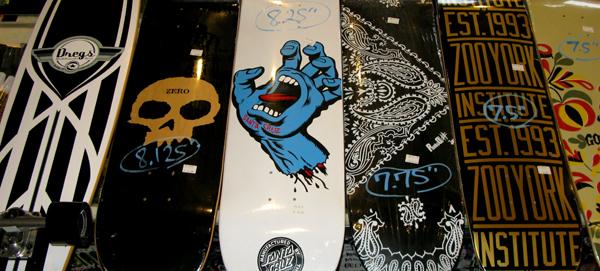 new-skateboards-decks-proletariat-harvard-square-skate-shop-boston-cambridge