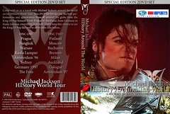 History around the wolrd (Mix Imports) Tags: michael jackson ultimatecollection reidopop fsmichaeljackson colecionadoresmichaeljackson