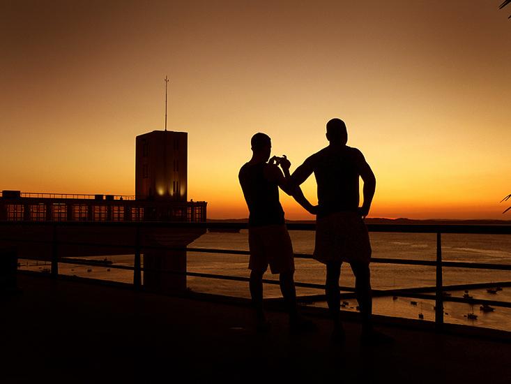 soteropoli.com fotos fotografia ssa salvador bahia brasil elevador lacerda by tunisio (7)